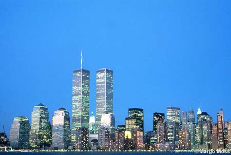 new york helicopters with Twintowers on Clean Sky 2 likewise Twintowers likewise Gunship Battle Helicopter Pc additionally Black Hawk Down also hitechhelicopters.